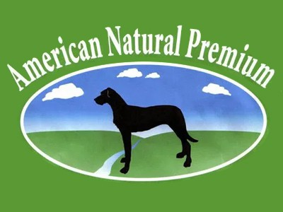 American Natural Premium Dog Food