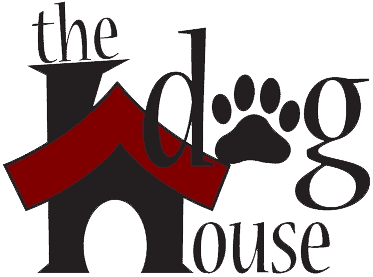 The Dog House Pet Center