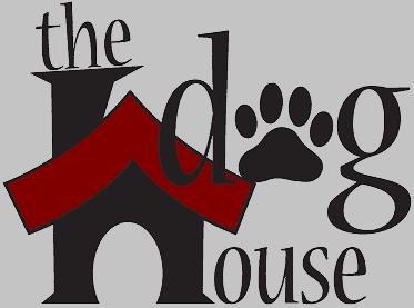 The Dog House Pet Center